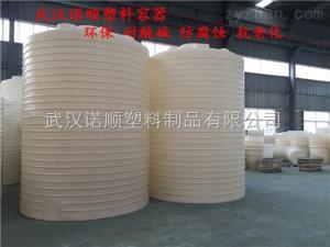 20噸柴油儲存罐,柴油儲存罐多少錢