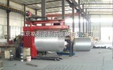 配液系統、衛生級管配件、工藝管道安裝