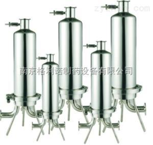 配液系統、工藝管道、離心泵、隔膜閥、球閥、蝶閥、安全閥、呼吸器、清洗球