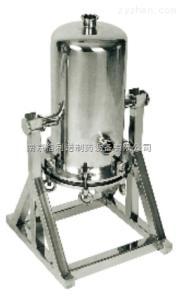 配液系統、結晶罐、反應釜、配制罐、滲漉罐、溶解罐、化糖鍋、儲罐、緩沖罐