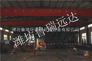 忻州手动型二氧化氯发生器甩卖价