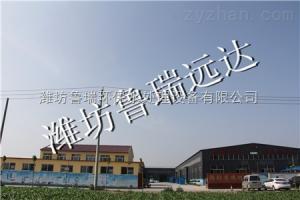 赤峰高纯型二氧化氯发生器本地厂家