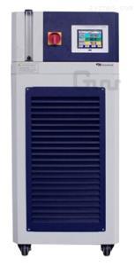 ZT-20-200-20上海制冷加熱循環裝置