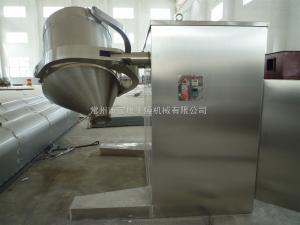 SYH-200混合設備/混料機/攪拌機/粉體,顆?;旌蠙C/SYH三維運動混合機