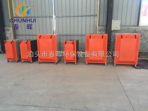 油墨印刷VOC有機廢氣是否可以使用等離子廢氣凈化器
