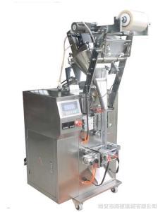 自动粉剂包装机/粉末包装机