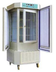 PGX-350B/PGX-350BP智能光照培養箱