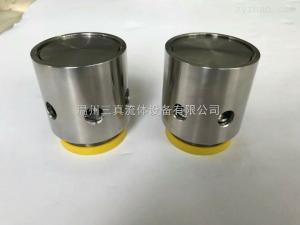 ISO溫州衛生級不銹鋼潔凈高壓安全閥