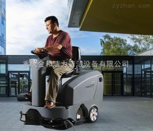 GM-SMINIS智慧型掃地機