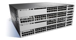 N3K-C3548P-10GX思科交換機N3K-C3548P-10GX