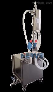 NSQ無菌級純蒸汽取樣器