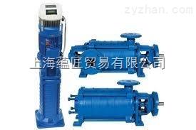 VOGELVOGEL潤滑泵