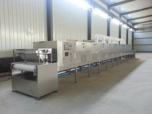 kl-518電池材料烘干設備、化工原料干燥設備