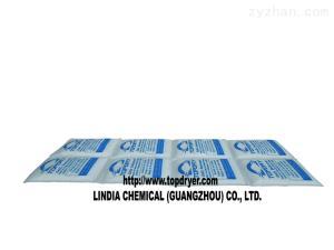 MB2000TOPDRY地毯式干燥剂 MB2000