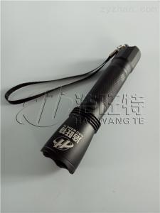 JW7623多功能強光防爆電筒JW7623防爆電筒價格