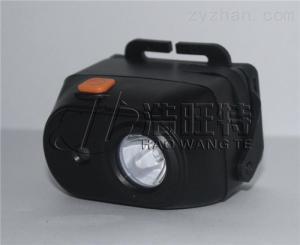 HBTD4602防爆调光工作灯 BAD308系列防爆可调光灯头 聚泛光一体式防爆照明灯