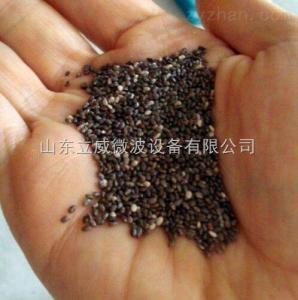 濟南奇雅子滅活機生產廠家推薦立威微波