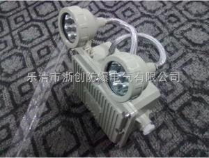 BAJ52防爆應急燈BAJ52價格/報價