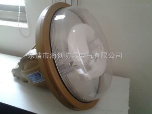 BFC8930粉塵內場防爆燈BFC8930多少錢