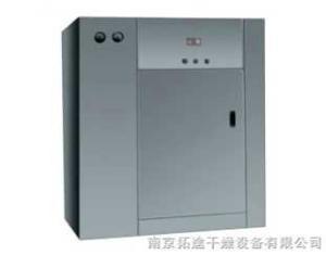 DMH對開門烘箱/雙扉凈化烘箱/滅菌烘箱