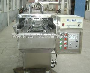 QCA-1超聲波洗瓶機