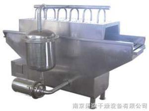AZ注水机/洗瓶机/安瓿注水机