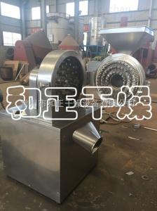 60b江陰生產磨粉機廠家