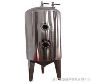 威海HSCG系列儲液罐