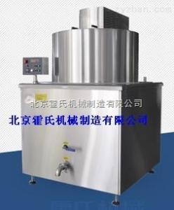 ATJ400型不锈钢电磁加热中药熬煮锅