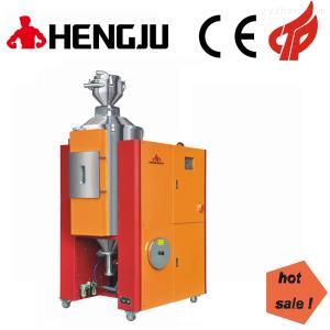 HJ26恒钜除湿干燥机品牌,干燥设备公司