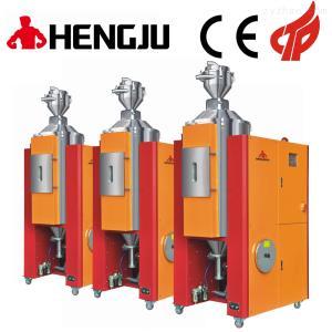 hj84除湿干燥设备,恒钜除湿干燥机厂家