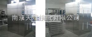 膠塞滅菌干燥箱