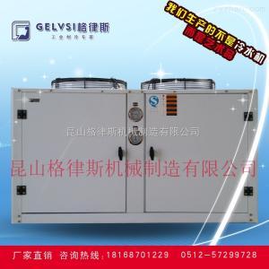 GLS*40P長期供應風冷式冷風機 箱式冷風機 環境控制專用制冷設備