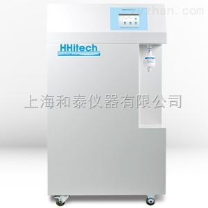 Medium Touch-SMedium Touch-S超纯水机