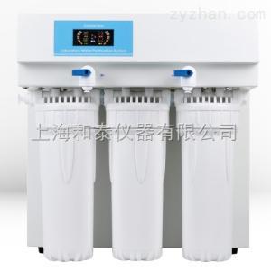Basic-RO15/30/45/-IT反滲透純水機