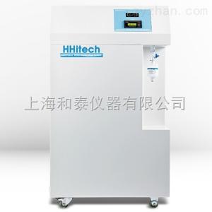 RO300/400/600/800Medium-RO反滲透純水機(經濟版)