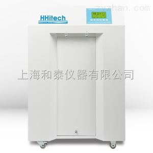 E300/400UF/UV/UVFMedium-E超純水機(經濟版)