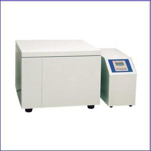 HW-1B精密恒溫水箱