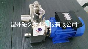 自吸泵型號自吸泵價格HYLZ