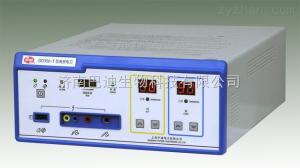 GD350-T上海滬通高頻電刀GD350-T