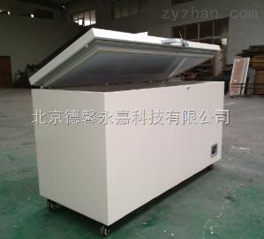 DW-86-W216低温冰箱