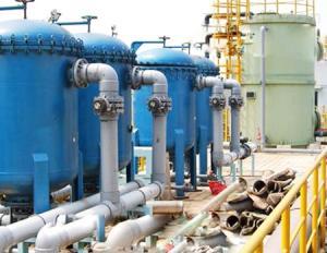上海不銹鋼多袋式過濾器廠家