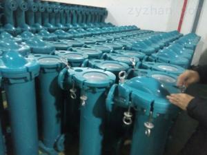 耐酸堿過濾器PP5號機