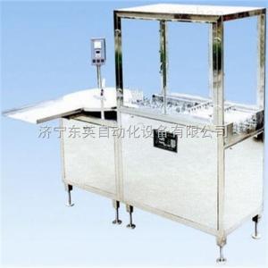HDXP東英 HDXP全自動超聲波洗瓶機圖片 ,專業西林瓶洗瓶機