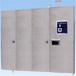 HD-H东英 HD-H 优质隧道式烘箱 隧道灭菌炉厂家直销