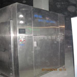 HD對開門滅菌烘箱