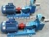 25HYLZ-8天耐泵閥機械有限公司供應 HYLZ小型不銹鋼自吸泵 25HYLZ-8