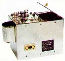 AB-84立式中药切片机