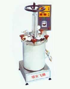 高压密切煎药机FJ-302价格