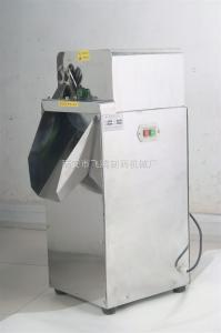 AB-88中药立式切片机
